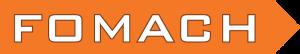 Relokacje, przenoszenie, montaż maszyn i linii produkcyjnych – Fomach